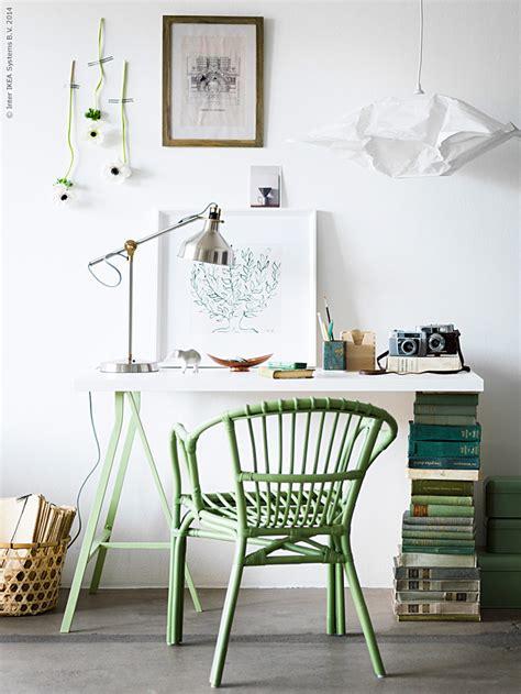Ranarp L by Diy Greenroom Ikea Livet Hemma Inspirerande Inredning F 246 R Hemmet