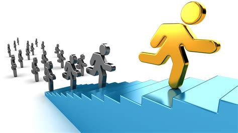 Leadership Leading Others To Lead self leadership can help you to lead others room biz