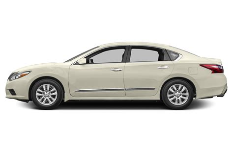 nissan cars 2016 2016 nissan altima price photos reviews features