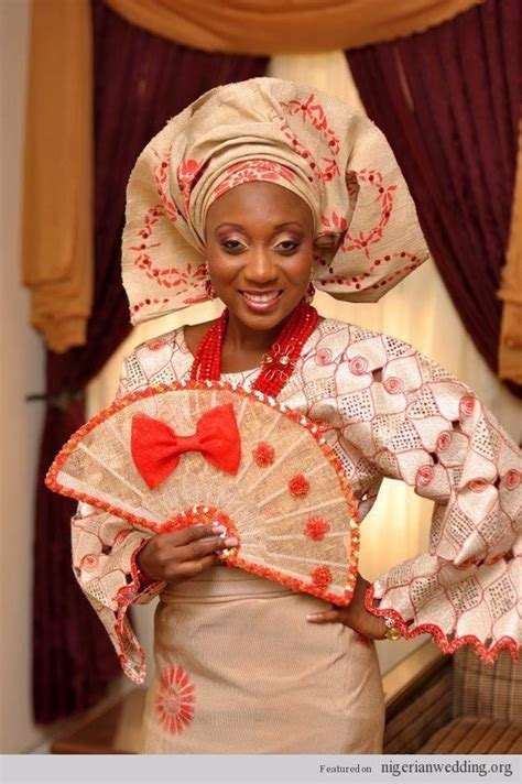 aso oke designs in usa for pinterest 78 best images about nigerian aso oke colours ideas on
