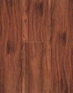 pine flooring pergo silver pine flooring