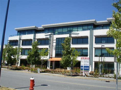 design engineer jobs vancouver wa commercial building designs joy studio design gallery