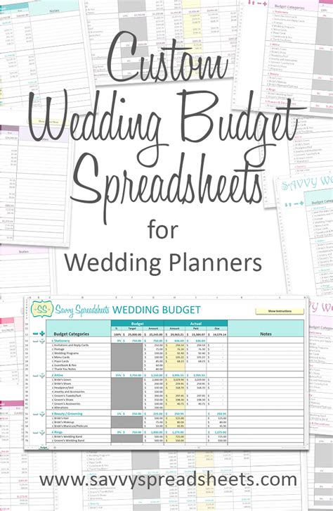 templates for wedding budgets branded wedding budgets wedding budget spreadsheet