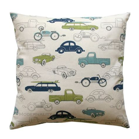Pillows For Car Rides by 1000 Ideas About Vintage Car Nursery On Car