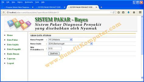 membuat website dengan php menggunakan dreamweaver ilmukomputer membuat website dengan php source code sistem
