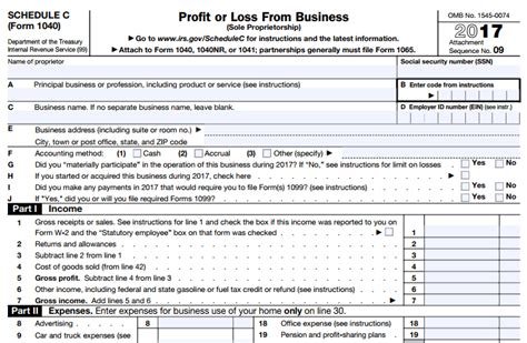 2017 irs tax tables married filing jointly review home decor
