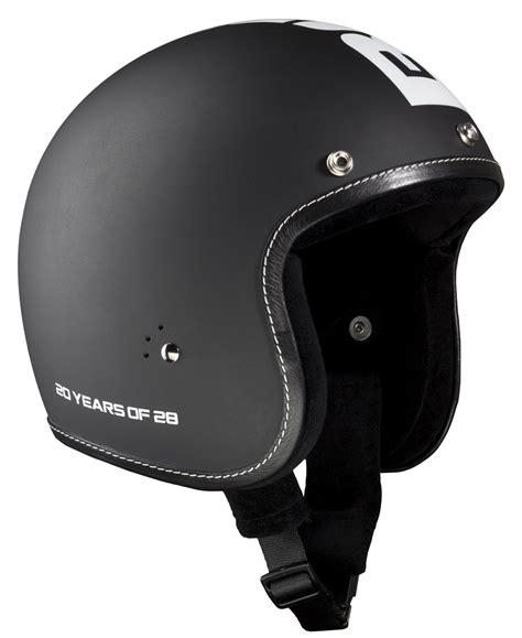 bandit design jet helmet bandit helmets jet jubil 228 umsedition mattschwarz buy online