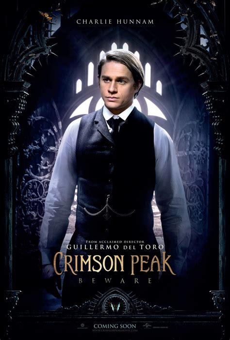 crimson peak crimson peak picture 10