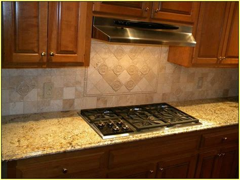 Kitchen Cabinets Utah County by Kitchen Cabinets Utah County Home Design Ideas