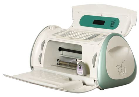 paper crafting machines sweet indeed cricut crafting