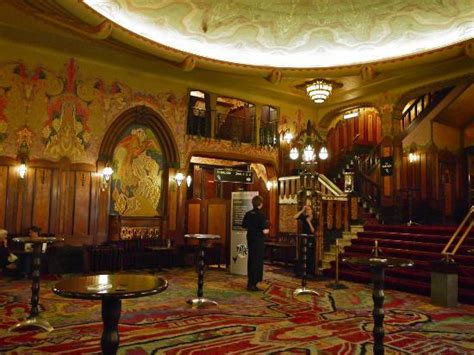 foyer theater foyer picture of tuschinski theater amsterdam tripadvisor