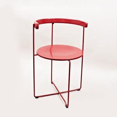 rocking chairs aj valdimar har 240 arson 2 vintage design items