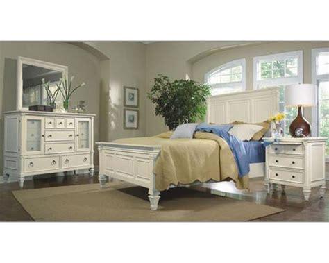 magnussen bedroom set magnussen bedroom set ashby mg 71960set