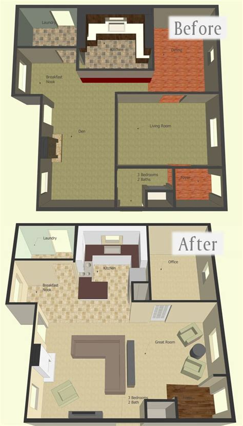 drawing a floor plan in sketchup 21 best images about google sketchup on pinterest 3d