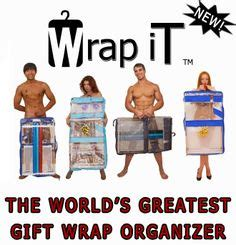 best way to gift wrap gift wrap gift wrap ideas on pinterest gift wrapping