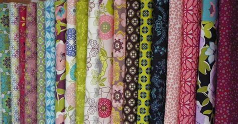 Gails Patchwork - patchwork with gail b modernology