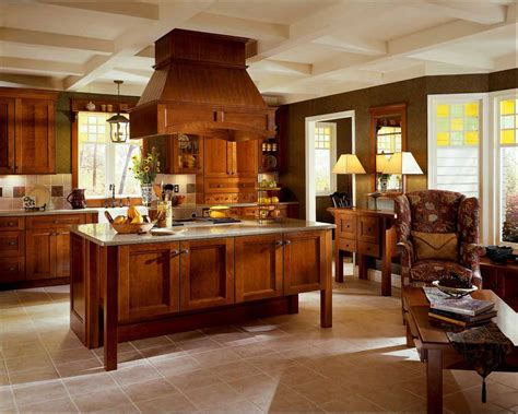 masco kitchen cabinets masco cabinetry locations florida bar cabinet