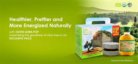 olive house    nature laman web rasmi