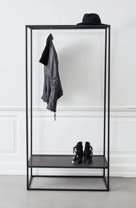 minimalist furniture 25 best ideas about minimalist furniture on