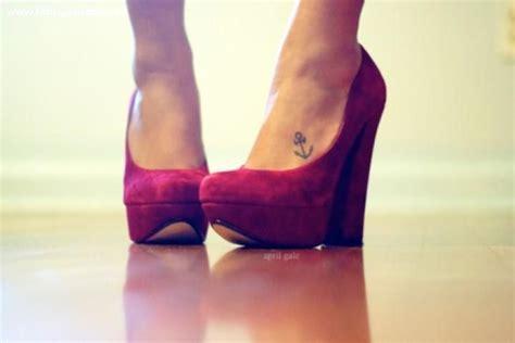 tattoo en el pie 40 best images about tattos on pablo neruda