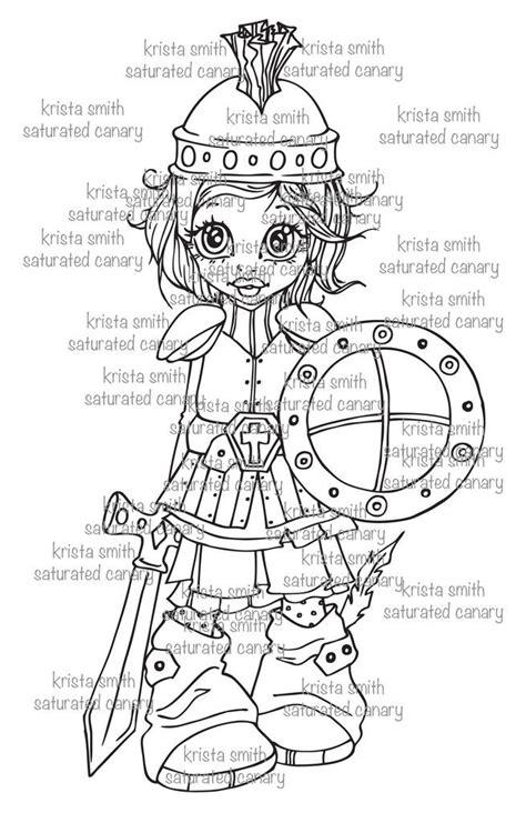 ephesians  armor  god digi stamps digital stamps
