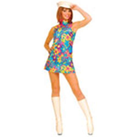swinging 60s fancy dress sixties and seventies fancy dress fancy dress hire