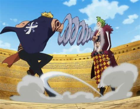film animasi one peace one piece luffy vs bellamy episode musik film animasi up