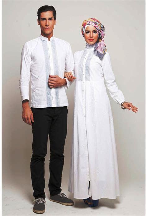 Baju Koko Putih Revkaz 15 gambar baju koko putih untuk tilan fresh gambar busana muslim 2018