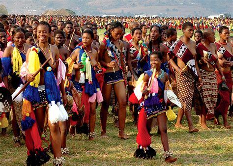 w w w lmage princess swaziland com the gallery for gt zulu princess