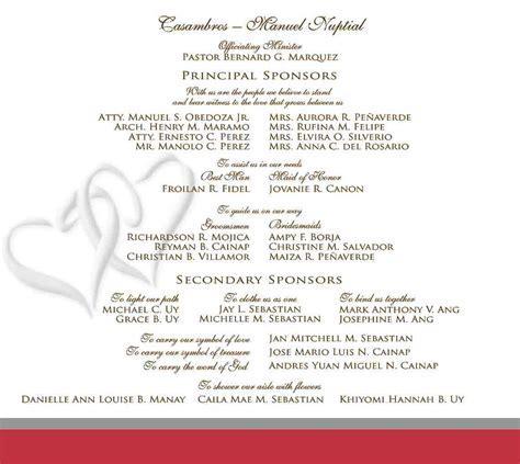 Wedding invitation design in philippines 2018 birkozasfo wedding invitation entourage list philippines broprahshow stopboris Gallery