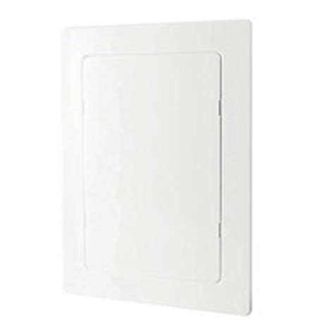 Plumbing Access Panel Home Depot by Shop Access Panels At Homedepot Ca The Home Depot Canada