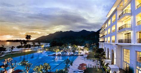 Senarai Oven Di Malaysia senarai hotel murah di langkawi senarai hotel murah malaysia