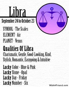 born lucky definition 1000 images about zodiac sign libra on pinterest libra