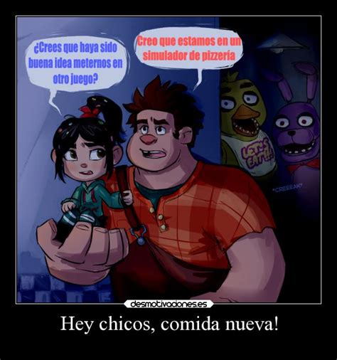 imagenes graciosas five nights at freddy s imagenes graciosas de fnaf