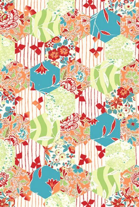 Logan Patchwork - garden delights 7gse1 logan s patchwork fabrics
