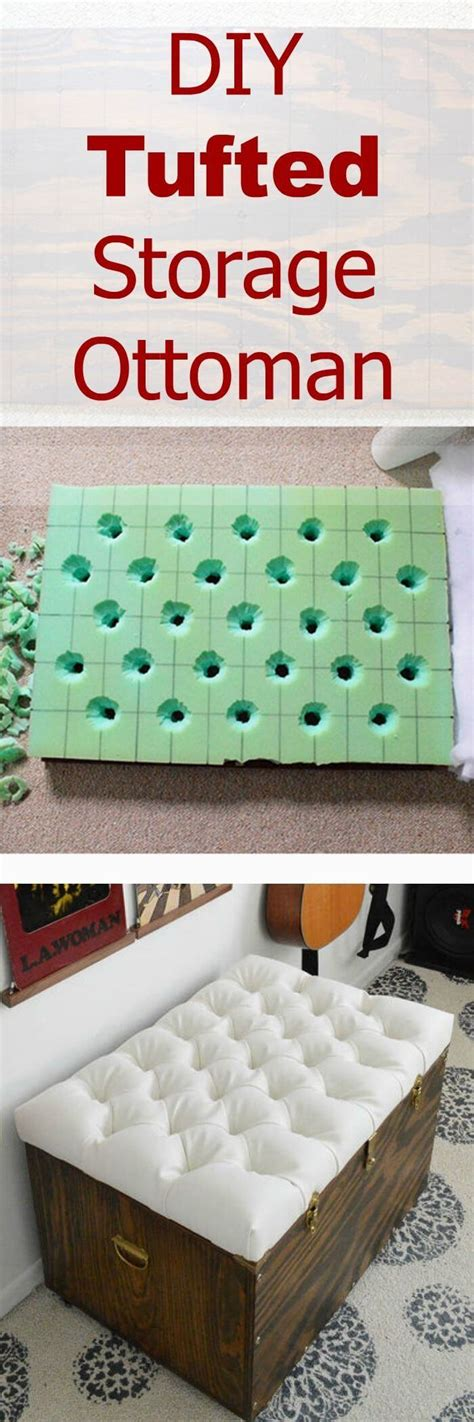 easy diy weekend projects 35 and easy diy home decor projects you can do this