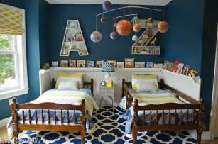 Bedroom Ideas For Boys by 15 Inspiring Bedroom Ideas For Boys Addicted 2 Diy