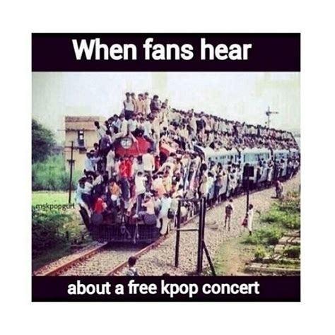 Funny Kpop Memes - kpop meme funny kpop pinterest