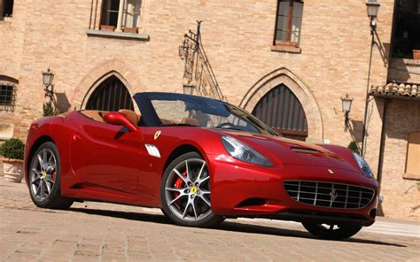 first ferrari price 2014 ferrari california review prices specs