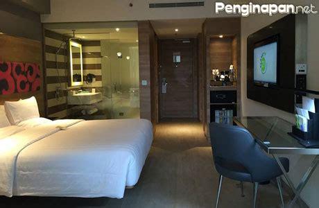 agoda novotel tangerang hotel novotel pekanbaru penginapan net 2018