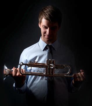 chris sullivan coca cola trumpeter composer john raymond s 2012 new york