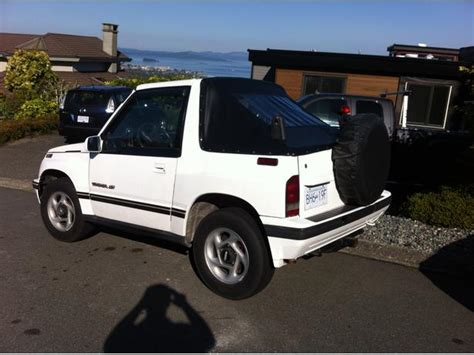 service manual 1994 geo tracker door trim removal service manual 1994 geo tracker door trim removal
