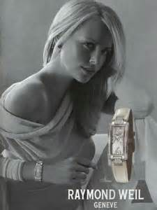 Charlize Theron Is Sued By Raymond Weil by And The Brands That They Endorse