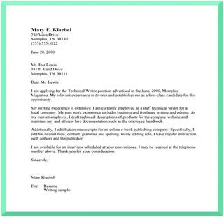 faiz prawira tugas 2 bahasa inggris business letter