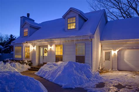 Best House For Winter by 5 Classic And Affordable Craftsman Homes For Sale