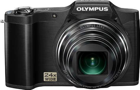 Kamera Digital Olympus Sz 15 olympus sz 14 digitalkameras im test