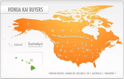 honua kai map aphisvirtualmeet honua kai for sale 16 condos average 2 06m median 1 4m