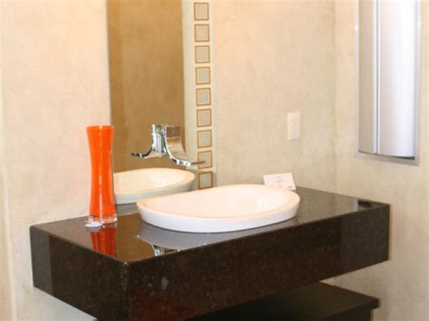 how to care for granite countertops bathroom granite countertops granite marble quartz for kitchens