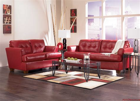 interior design red sofa best of red paint colors for dining room light of dining