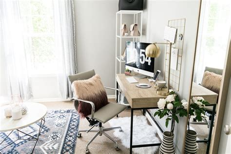 home decor fashion blogs 100 home decor fashion blogs etcetera home decorating garden decor home solutions